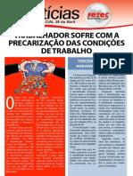 Boletim Abril Web(1)