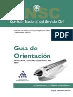 Cartilla 5 - Concurso nacional fase uno.pdf