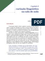 Silva Ponte.pdf