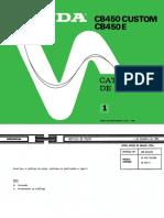 CB450_custom_pecas.pdf