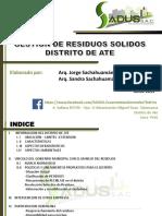 Residuossolidosate 150520204014 Lva1 App6892 (3)