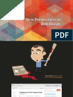 004-vitalyfriedman-responsivewebdesign-131001132601-phpapp01.pdf