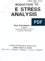 Introduction to Pipe Stress Analysis.pdf