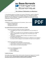 Infogerance et Cloud.pdf