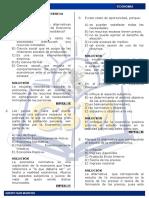 ECONOMIA (1).pdf