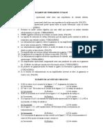 Cuestionario 12