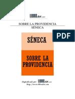 Sobre_la_providencia_Séneca.pdf