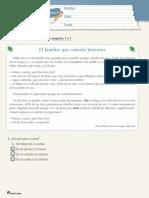 267717518-simce.pdf