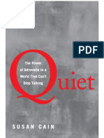323810461-Quiet-the-Power-of-Introverts (1).pdf