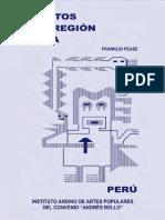 FRANKLIN PEASE G. Y.  - Los mitos en la region andina.pdf
