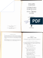 documents.tips_curtius-literatura-europeana-si-evul-mediu-latin.pdf