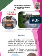 FLUIDOS I.ppt