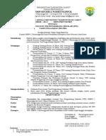Sk Pengangkatan Tps Dan Tpk Smp 2 Pmp 2015
