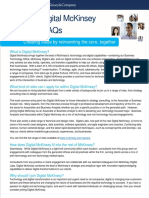 RY17 - Digital McKinsey FAQs for Associates and BAs.pdf