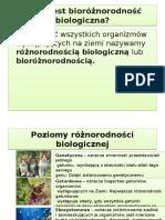 bioroznorodnosc-biologiczna