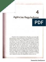 4_Agencias Reguladoras