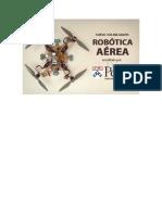 CURSO ROBOTICA AEREA