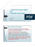 L04 - Intellectual Property Rights