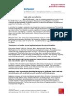 NewSolutions-MarijuanaReformExecSummary.pdf