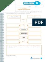 actividad comparacion paisajes.pdf