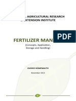 311985521-Fertilizer-Manual-pdf.pdf