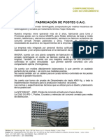 postes_cac_3mt_a_24_mt.pdf