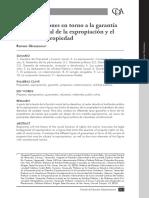 13457-53589-1-PB.pdf