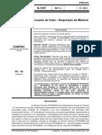 N-1557.pdf