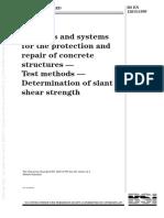 338976570-BS-EN-12615-1999-pdf.pdf