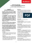 CG y Resumen Coberturas Protección Múltiple