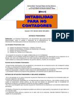 Cpnc Modulo Vi Material Unmsm