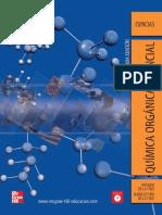 Quimica-Organica-Vivencial-McGraw.pdf