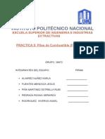 269669905-Electroquimica-Practica-5-Pilas-de-Combustible.docx