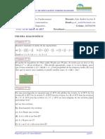Examen Diagnostico Comfacasanare-Rta