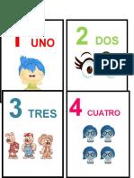 Tarjetas numéricas.docx