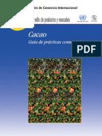 Cocoa - guia de practicas comerciales.pdf