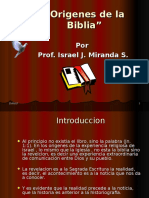 Origenes Introd... (1)