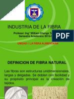 INDUSTRIA DE LA FIBRA UNIDAD I.pdf