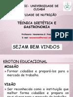 Aula Inaugural Técnicas Dietéticas 2012-2.pdf
