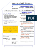 algebra-cheat-sheets.pdf