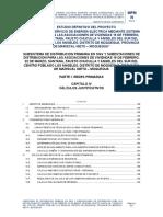 4.- Calculos Justificativos LP