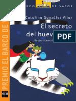 EL Secreto del Huevo Azul.pdf