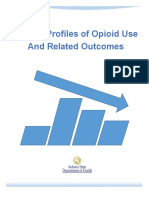 County Profiles of Opioid Use 2017