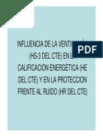 Pasos de instalaciones en la obra.pdf
