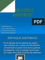 enfoque sistemico.ppt