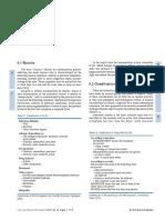 rhinitis clasification.pdf