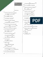 69 punto G.pdf