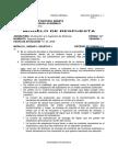 327 2da Integral 2008-1 mod resp.pdf