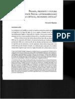 Estado_Social_latinoamerica_Filgueras.pdf