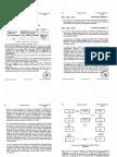 327 1ra Integral 2010-1 exam.pdf